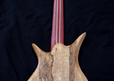 space-gitaar-9